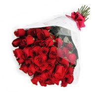 Ramo de 50 Rosas